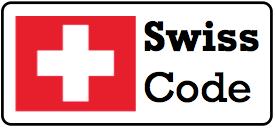 SwissCodeLogo